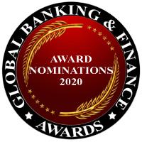Award Nominations 2020