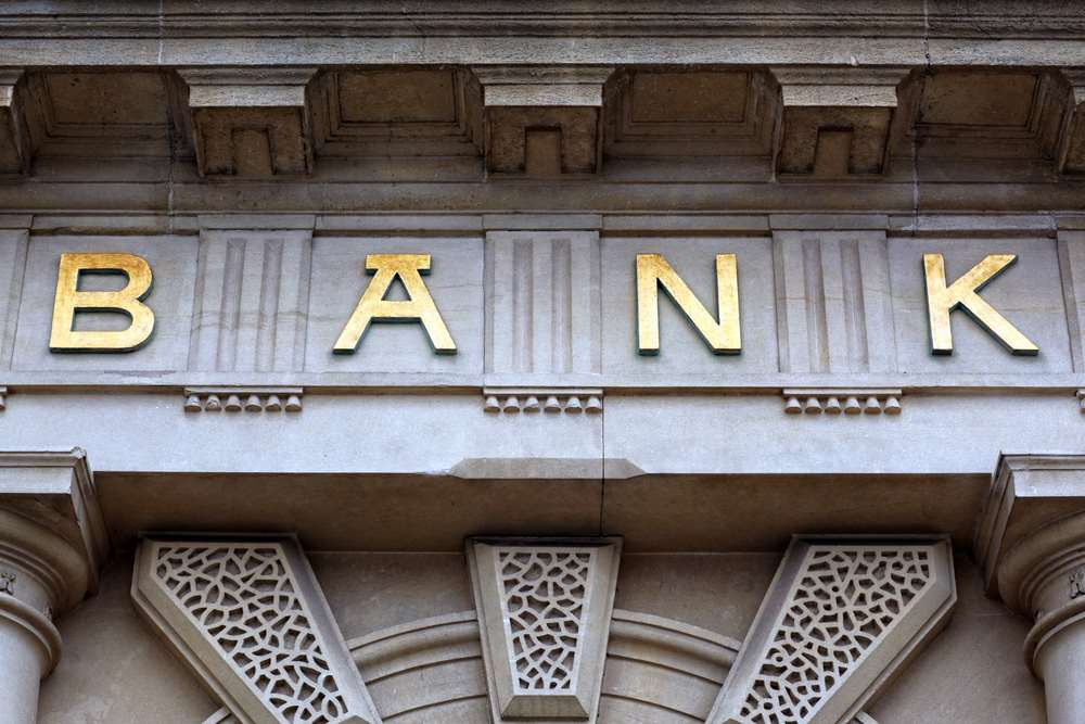 The trillion-dollar question: why pick one bank over the other?