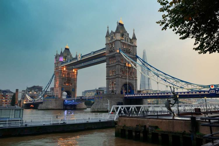 Loan-done: London is no longer SME capital of the UK
