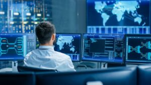 3 ways you can stay compliant when it comes to data governance