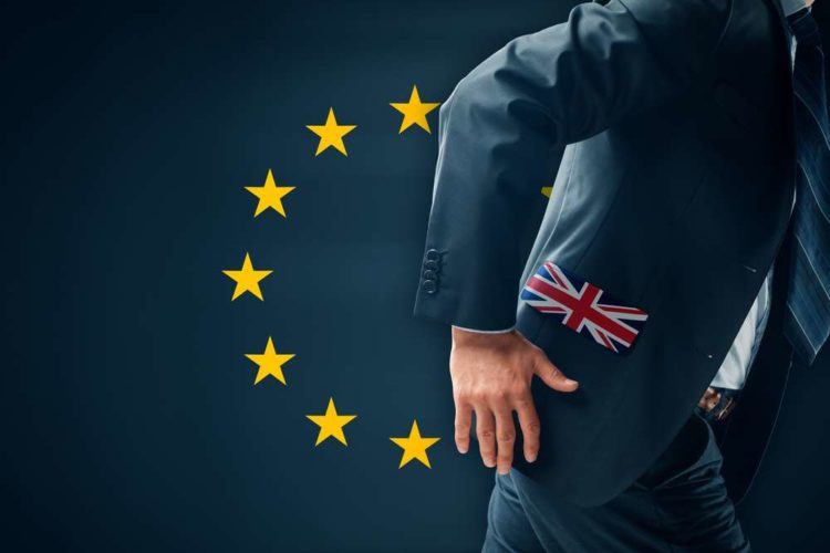 Business confidence falls further in quarter 3 amid continuing Brexit uncertainty