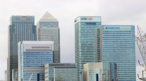 HSBC Builds the Bank of the Future with MuleSoft