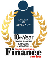 GBAF Awards 10th year Nominate Your Organization For An Award