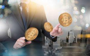 Building Blocks: 5 Reasons Governments Should Embrace Blockchain Technology