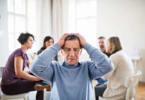 16 Million UK Workers Have Suffered from Mental Health Issues
