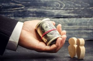 Five things to do before investing in peer-to-peer property development lending