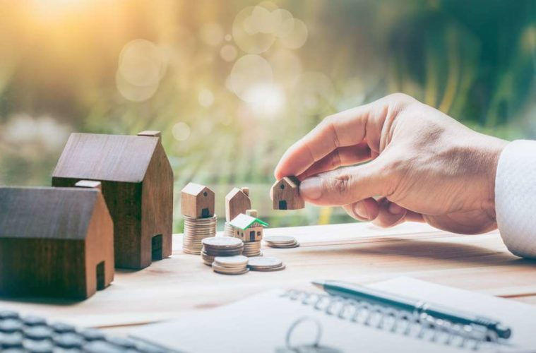 2019 UK Election To Impact The Residential Property Market