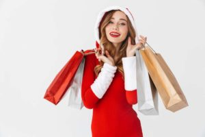 It's Official – The Savvy Shopper Capital of The UK Revealed