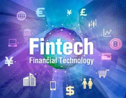 UK FinTech firms gear up for talent tug of war