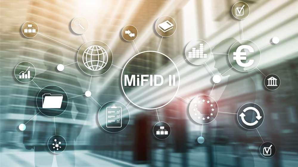 Whales help create winners in the wake of MiFID II
