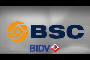 Global Banking & Finance Award Winner- BIDV Securities Joint Stock Company (BSC)