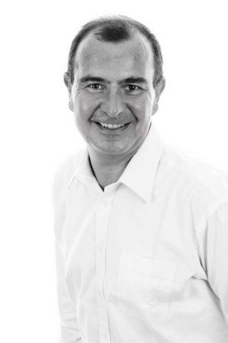 Gino Ravaioli