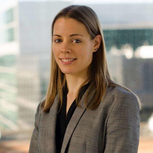 Kate Voller
