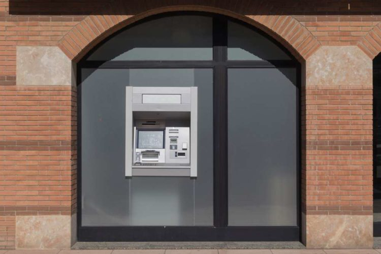 Will Banking as a Service become the norm in 2020?