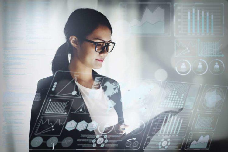 AFive Step Framework for Digital Banking