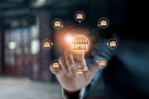 Why partnerships hold the key to successful IT systems in banking