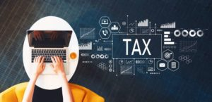 How challenger banks have sparked a tectonic shift in tax technology