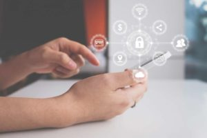 Enterprises that wait to adopt a mobile-first strategy set to fail, report finds