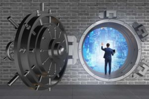 Cyber threats to financial institutions 2020: Forecast