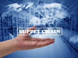 Local Creation: how micro-factories will pave the way for a more sustainable global supply chain
