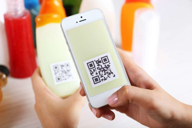 2020 - the year of the 'conscious consumer' and customer-centric personalisation