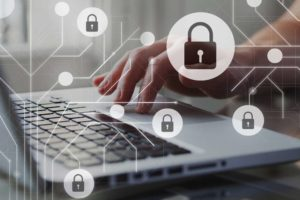 Cyber insecurity: Managing the threat from within