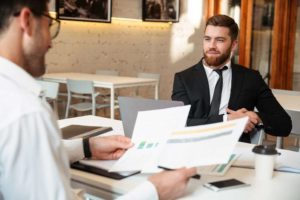 New Year, new employees? Two thirds of finance professionals plan on moving jobs in 2020