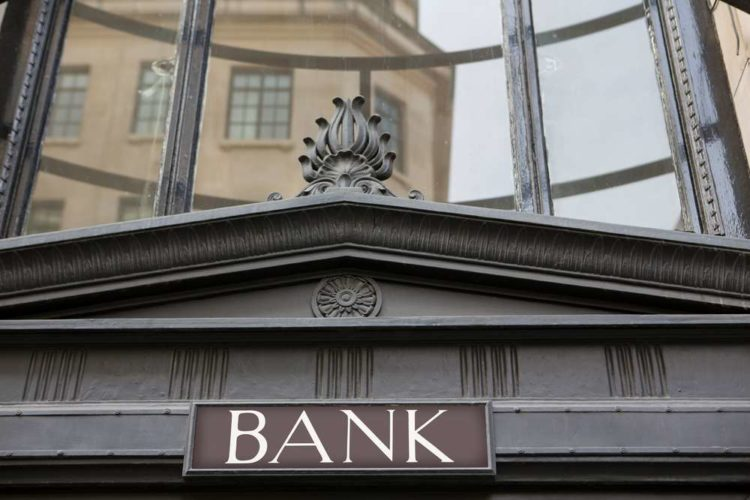 Open Banking today: an opportunity, not a threat