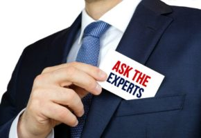 Time to seek advice if you are thinking of selling your business