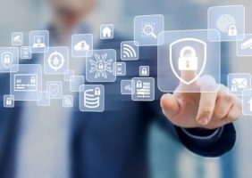 IT security is not a cost, but a business investment