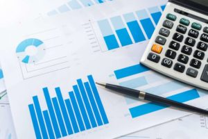 12 steps to Off-Payroll (IR35) compliance