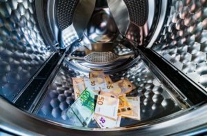 5MLD: How financial services firms can stay ahead of current and future money laundering regulations