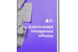 New Guide Makes It Easier for Accountants to Choose the Right Receipt Management Tool for Every Client
