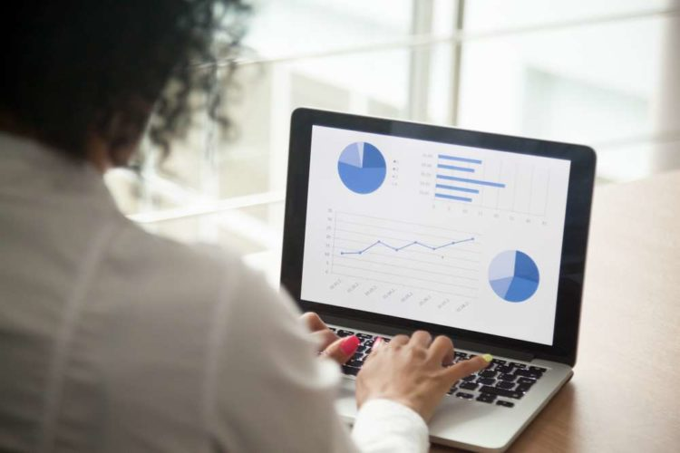 How to choose accounting software for your SME