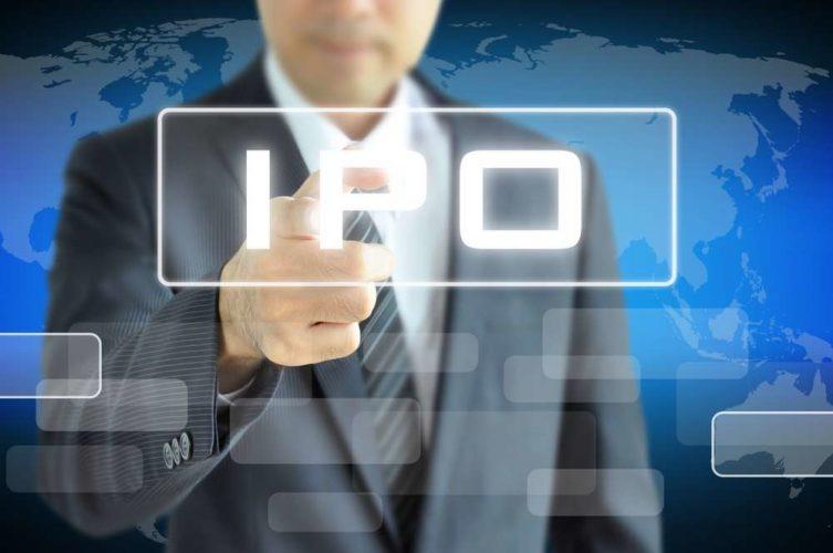 IPO: why go public?