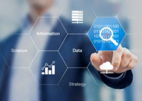 A foundation for effective data science