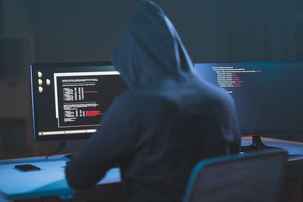 Cyber in the finance industry: How can it do better?