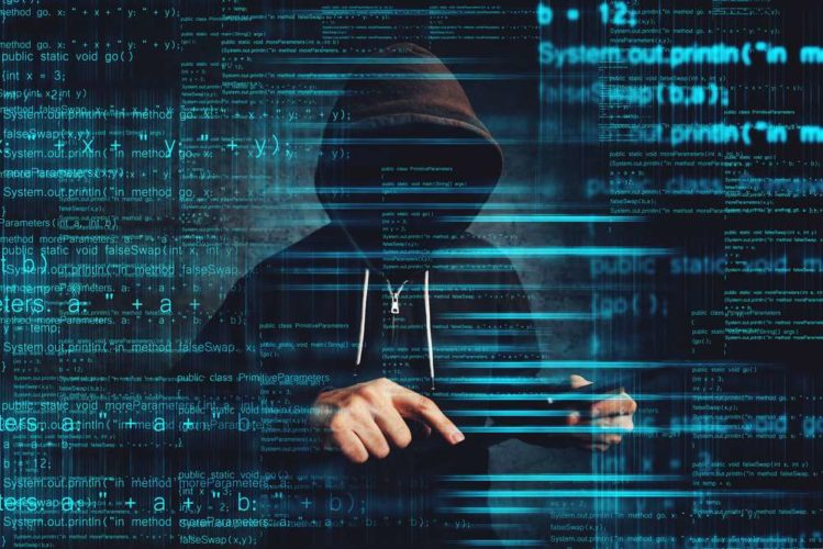 What does 2020 hold for financial services cybersecurity?