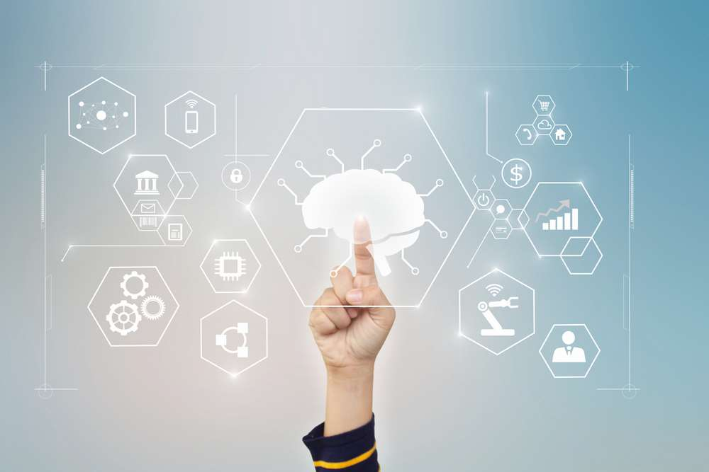 How machine learning can transform AML