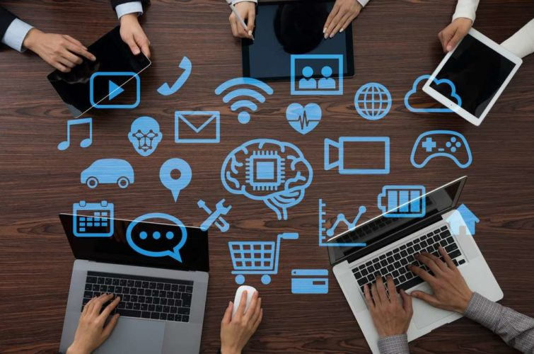 Getting real with AI: 5 areas for stakeholders to activate