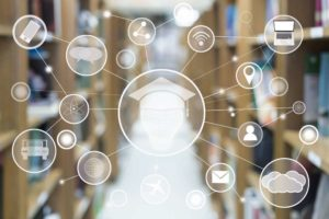 The challenge of compliance: How technology can help