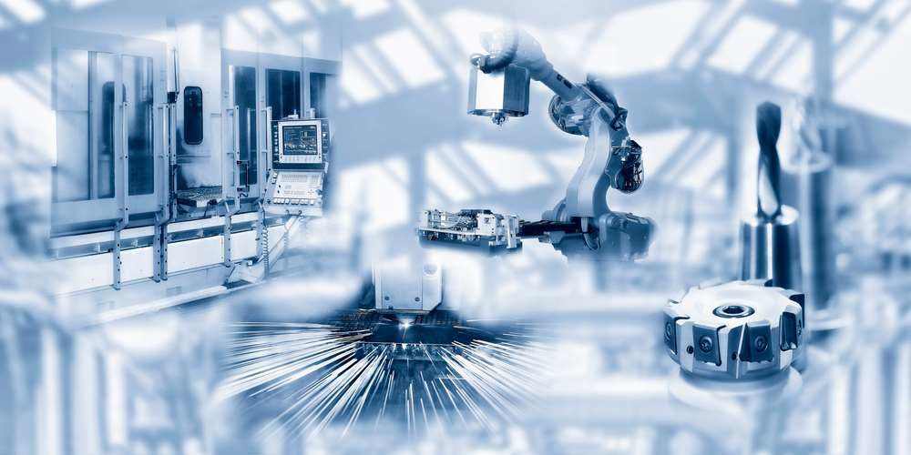 Halt the Stare and Compare: Intelligent Automation Turbocharges Team Productivity