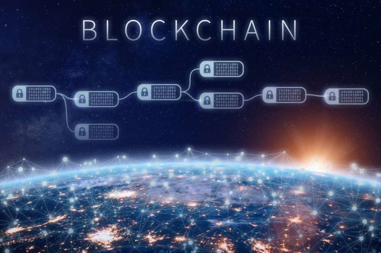 Almost half of finance professionals lack awareness of blockchain and its benefits