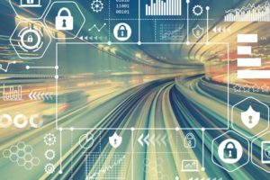 How good cyber security helps SMEs to grow