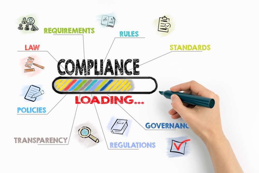 Emerging governance, risk and compliance trends