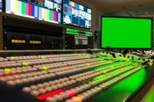 How the Premier League broadcast deal hugely favours big teams