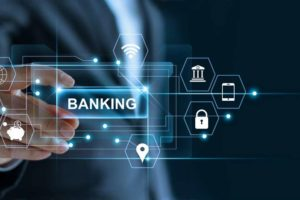Open banking connectivity: the outlook is better than you think