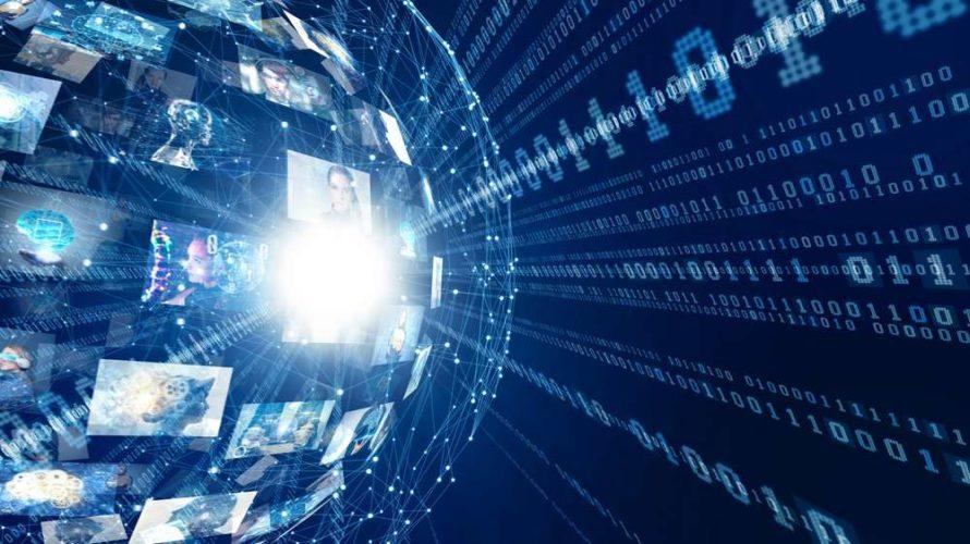 The Pressures of Digital Transformation
