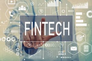 Innovation paves the way for the future of fintech