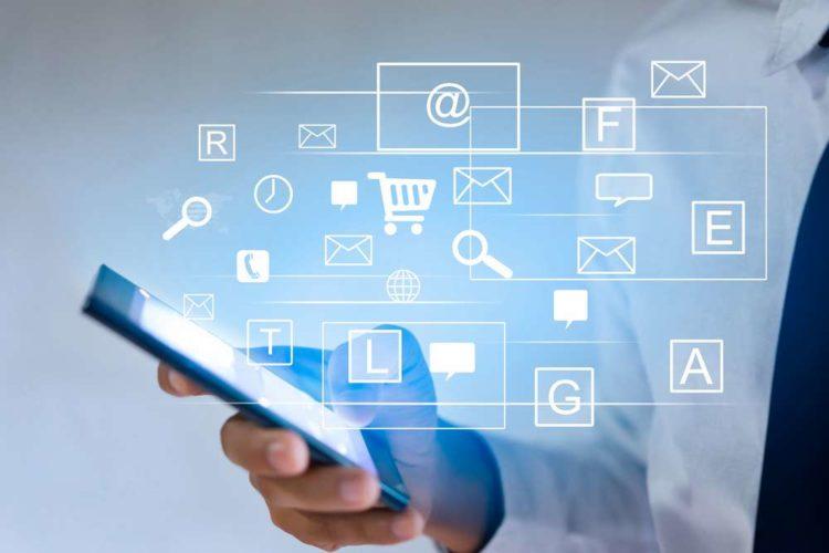 Financialthreatsin2020:fintech,mobilebankingande-commerceare in thecrosshairs